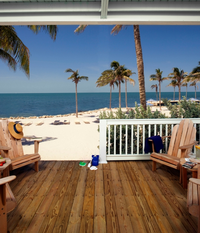 Christmas In The Florida Keys May Your Days Be Merry And Bright Divi Village Golf Beach Resort