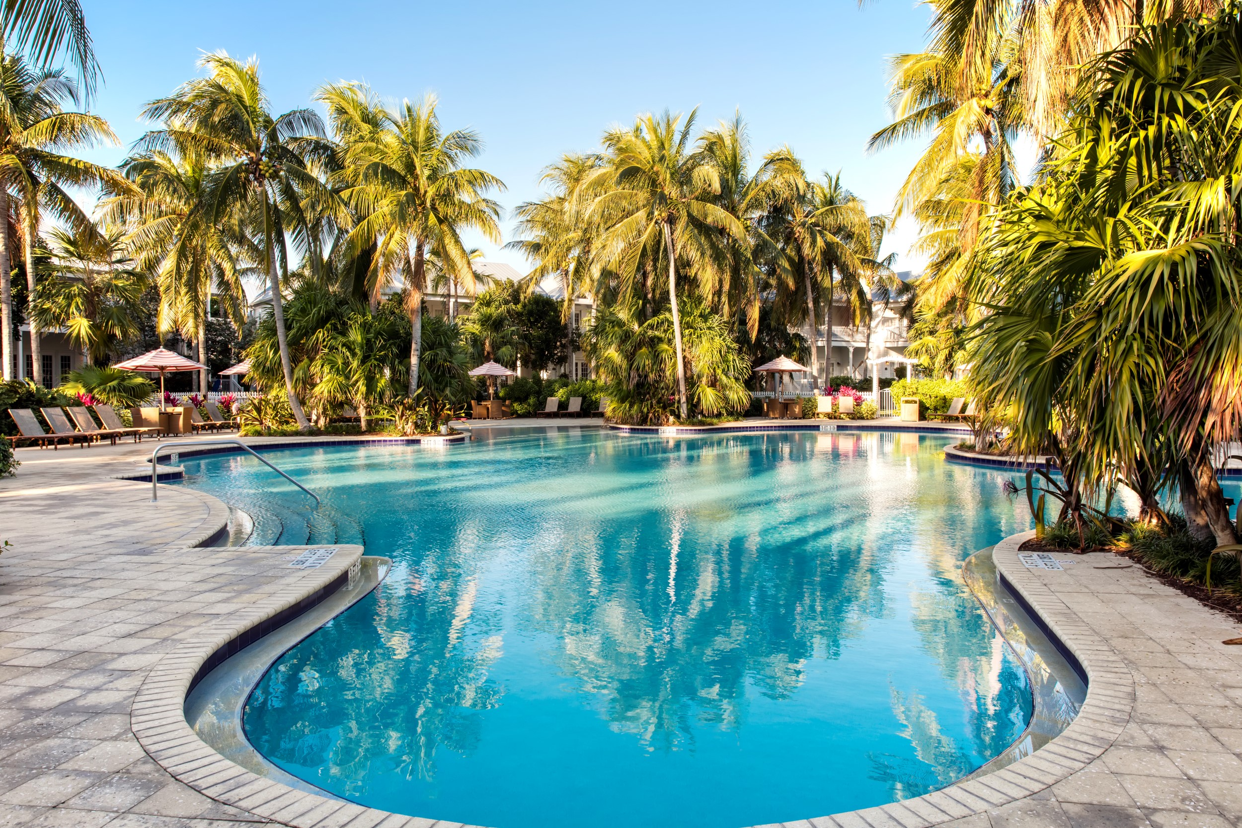Tips For An Unforgettable Florida Keys Family Vacation Tranquility Bay Beach Resort